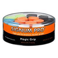 Signum Pro Magic Grip Verpakking 30 Stuks