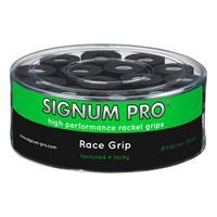 Signum Pro Race Grip Verpakking 30 Stuks