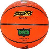 "Seamco Basketbal ""SK"", SK78: Maat 7"