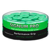 Signum Pro Performance Grip Verpakking 30 Stuks