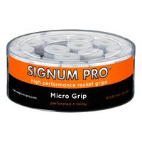 Signum Pro Micro Grip Verpakking 30 Stuks