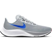 Nike Zoom Pegasus 37 Running Shoe