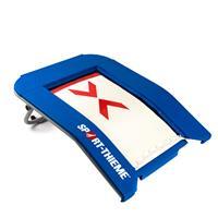 Sport-Thieme Booster Board ST