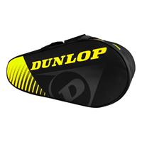 Dunlop PAC PALETRO PLAY
