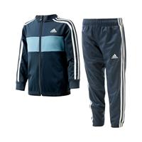 adidas Essentials Tiberio Trainingspak Jongens