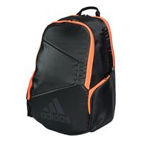 adidas Backpack Pro Tour Padel Sporttas
