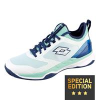 Lotto Mirage 200 Clay Tennisschoenen Special Edition Dames