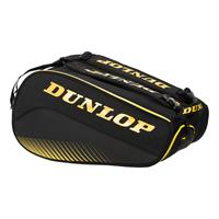 Dunlop Elite Thermo
