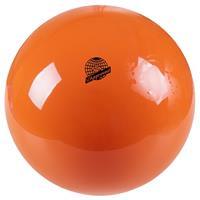 Togu Gymnastiekbal  420 FIG, Oranje