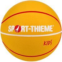 Sport-Thieme Basketbal Kids, Maat 3, 280g