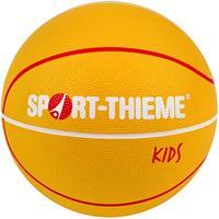 Sport-Thieme Basketbal Kids, Maat 4, 310g