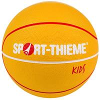 Sport-Thieme Basketbal Kids, Maat 5, 410g