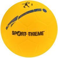 Sport-Thieme Handbal Kogelan Supersoft, Maat 0