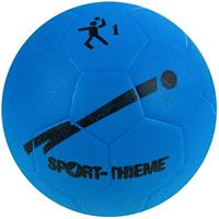 Sport-Thieme Handbal Kogelan Hypersoft
