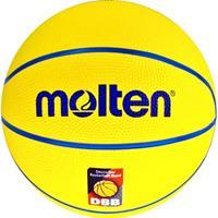 Molten Basketbal