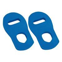 Beco Aqua Kickbox-Handschoenen, Lengte 26 cm