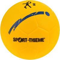 Sport-Thieme Handbal Kogelan Supersoft, Maat 1