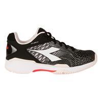 Diadora Speed Competition 5 Clay Tennisschoenen Dames