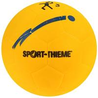 Sport-Thieme Handbal Kogelan Supersoft, Maat 2