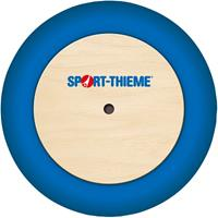Sport-Thieme Zaal-Discus