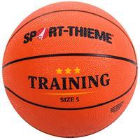 Sport-Thieme Basketbal Training, Maat 5