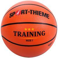 Sport-Thieme Basketbal Training, Maat 7