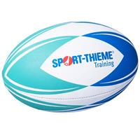 Sport-Thieme Rugbybal Training, Maat 3