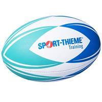 Sport-Thieme Rugbybal Training, Maat 4