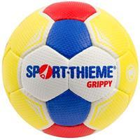 Sport-Thieme Handbal Grippy, Maat 0