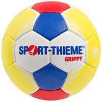 Sport-Thieme Handbal Grippy, Maat 1