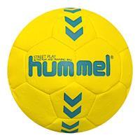 Hummel Handbal Street Play, Maat 00