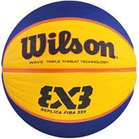 Wilson Basketbal Replica FIBA 3x3