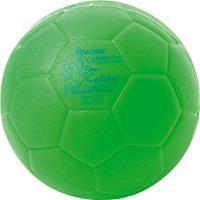 Togu Colibri Supersoft Handbal , Groen