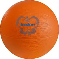 Trial Basketbal Supersoft BB 60