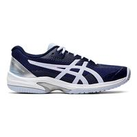 Asics Court Speed FF Tennisschoenen Dames