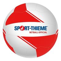 Sport-Thieme Netbal