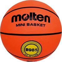 Molten Basketbal Serie B900, B985: Maat 5