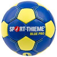 Sport-Thieme Handbal Blue Pro, Maat 0