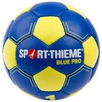 Sport-Thieme Handbal Blue Pro, Maat 1