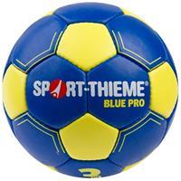 Sport-Thieme Handbal Blue Pro, Maat 3
