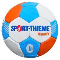 Sport-Thieme Handbal GummY, Maat 1