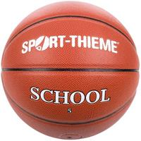Sport-Thieme Basketbal School, Maat 5