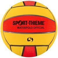 Sport-Thieme Waterbal Official, Maat 3