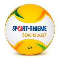 Sport-Thieme Beachsoccer-Bal, Maat 4, ca. 350 g