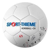 Sport-Thieme Korfbal CH