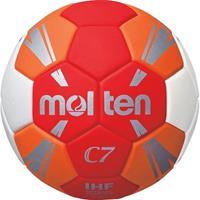 Molten Handbal C7 - HC3500, Maat 0