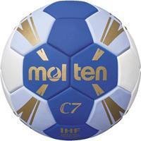 Molten Handbal C7 - HC3500, Maat 1