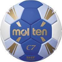 Molten Handbal C7 - HC3500, Maat 2