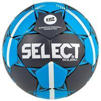 Select Handbal Solera, Maat 3