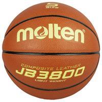 Molten Basketbal JB3800 - B5C3800-L